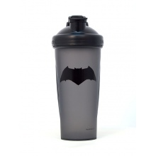 Шейкер IRONTRUE Justice League 700ml Batman