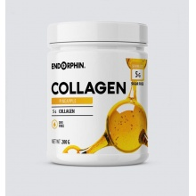 Коллаген ENDORPHIN Collagen 200 гр